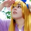 Sansansan's avatar