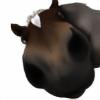 sansatine's avatar