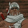 SANSation07's avatar