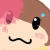 SansationalArt's avatar