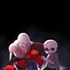 sansationalsans101's avatar