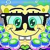 SansDrew250's avatar