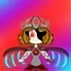 sansducky's avatar