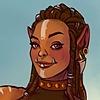 Sansemill's avatar