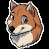 Sansenite's avatar