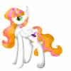 Sanset-Shimmer's avatar