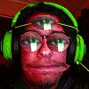 SansFanAccount's avatar