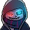 SansFangirl4life's avatar