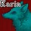 SansForme's avatar