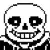 SansGaming's avatar