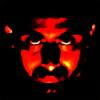 sanshad's avatar