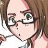 Sanshikisumire's avatar