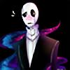 sansiboi11's avatar