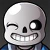 Sansiboy's avatar