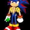 sansicx's avatar