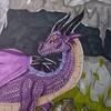 Sansiff's avatar