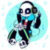 SansiPandora's avatar