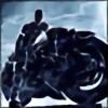 sansjanman's avatar