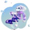SanslightSansbright's avatar