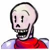 SansLovesPugs's avatar