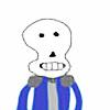 sansluvr234's avatar