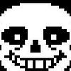 sansme123's avatar