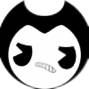 SansMewtwoTemShopLol's avatar