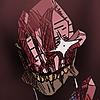 Sansoffundertale's avatar