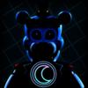 sansoficial0's avatar