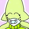 SansofUndertale's avatar