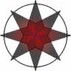 Sansor's avatar