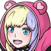 Sanspais-Yandere's avatar