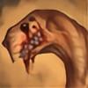 sanspeak's avatar