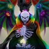 sanspunmaster420's avatar