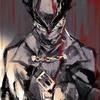 Sansthegod876's avatar