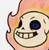 SansTheMarvel1's avatar