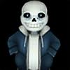 sansthepro's avatar