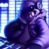 SansThePunner's avatar