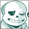 SansTheSenpai's avatar