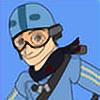 Sanstheskelet0n's avatar