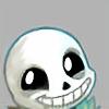 sanstheskeleton0's avatar