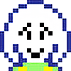 SansTheSkeleton4321's avatar