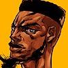 sanstrong's avatar