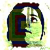 Sansui's avatar