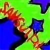 Sansuiri's avatar