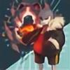 SANSUNDERFELL12's avatar