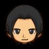 SanSupernovaOz's avatar