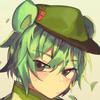 Sansurichin's avatar