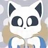 SansUTpatiencesoul's avatar
