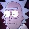 SansXWolfie's avatar